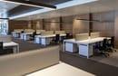 6. Quadrifoglio Group @ Marine Interiors Headquarters