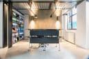 Studio DFA Partners