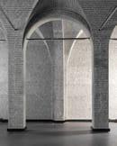 Luca Girardini e Marco Zorzanello, Museo Monumento al Deportato - © 2021 DGCC - Ministero della Cultura