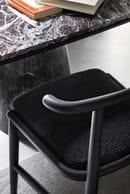 Meridiani, Emilia_chair_detail