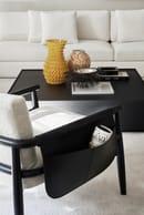 Meridiani, Teresa_armchair_detail
