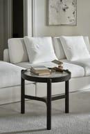 Meridiani, Vittorio_coffee table