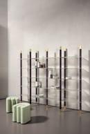 27. Mikado Freestanding Bookcase