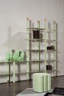 28. Mikado Freestanding Bookcase