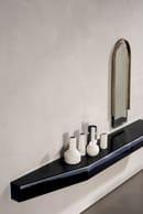 32. Altea Hanging Cabinet