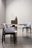 34. Jorgen Chair