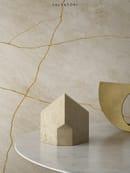 Salvatori, Lost Stones
