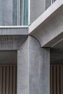 7. Schüco_Pirelli Learning Center_Foto credits: Filippo Romano