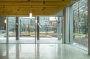 4. Schüco_Pirelli Learning Center_Foto credits: Filippo Romano