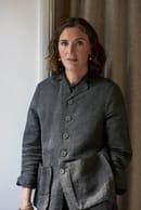 Faye Toogood, 2020, photo: Philip Sinden