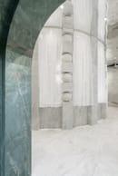 5. Roca Tile, Masquespacio - Infinite Majesty - Ph. © Gregory Abbate