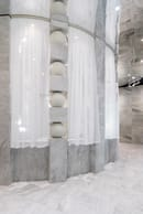 10. Roca Tile, Masquespacio - Infinite Majesty - Ph. © Gregory Abbate