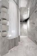 11. Roca Tile, Masquespacio - Infinite Majesty - Ph. © Gregory Abbate