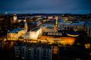 Kuopio Museum_ADT_photo by Wille Markkanen