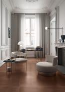 cerdisa_metaldesign_copper_120x120