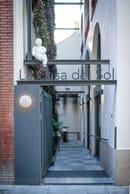 Vibia, La Casa del Sol_Photo: Oriol Alella