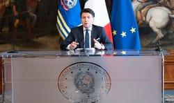 Coronavirus, pubblicato il DL 'Cura Italia': ecco le misure per autonomi e professionisti