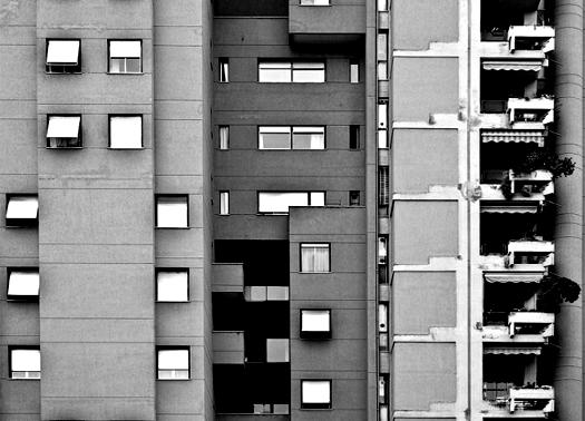 © Matteo Brancali