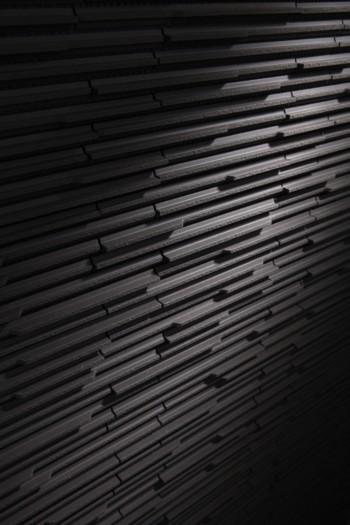 Arma Architectural Materials : Le novitÀ arma architectural materials