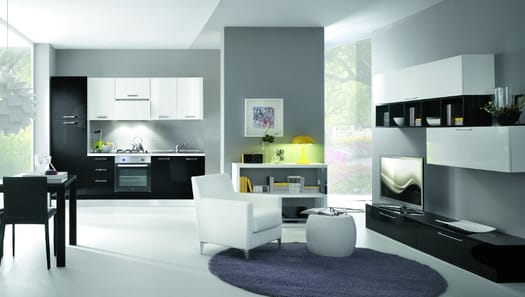 Imab Group Camere Da Letto.Imab Group Concept Eco Friendly