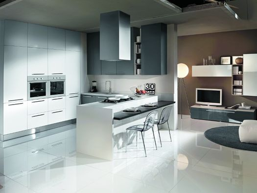 IMAB GROUP, CONCEPT ECO-FRIENDLY