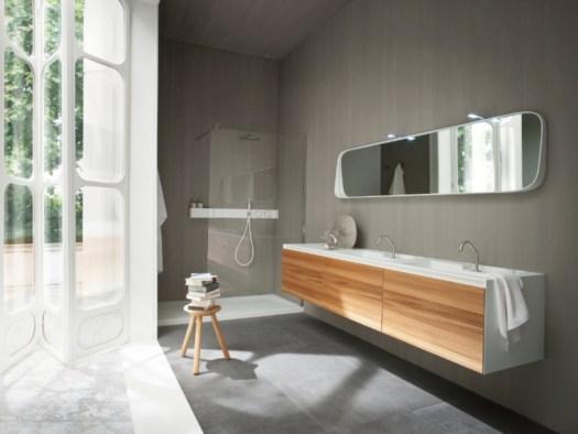 Rexa Design presenta Ergo-nomic