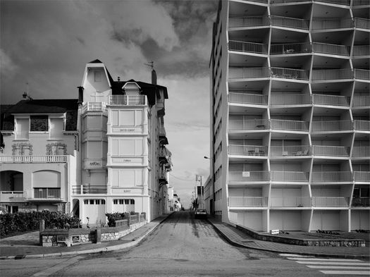© Gabriele Basilico
