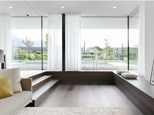 Casa M2 Il Nuovo Progetto Di Monovolume