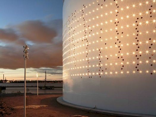 Lighting design collective lighting design collective silo