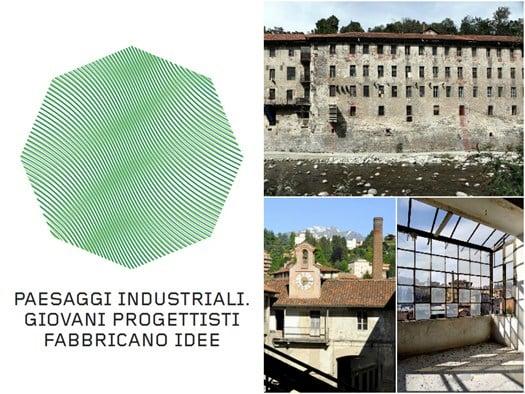 Edizione 2015 Del Premio Biennale Federico Maggia