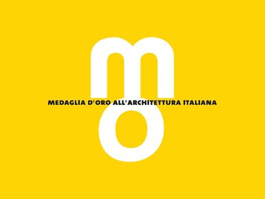 ... Milano In Collaborazione Con Il MiBACT, Ministero Dei Beni E Delle  Attività Culturali E Del Turismo, Ha Bandito La VI Edizione Del Premio  Medaglia Du0027Oro ...