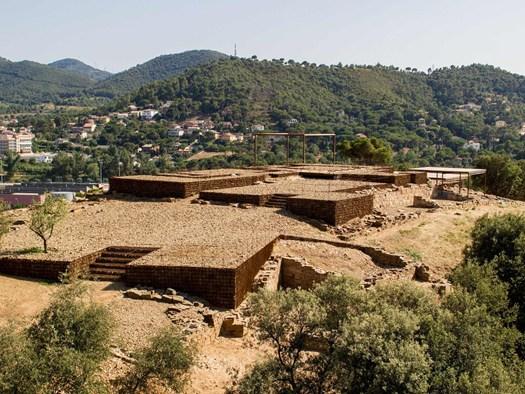 Estudi d'Arquitectura Toni Gironès