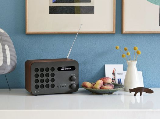 Vitra accessories collection