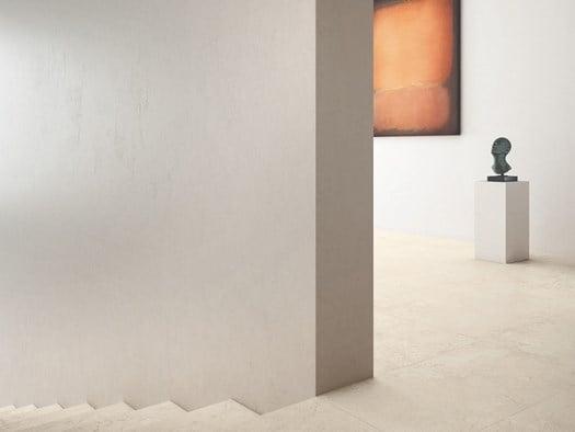 Stone Concept, Ceramiche Piemme