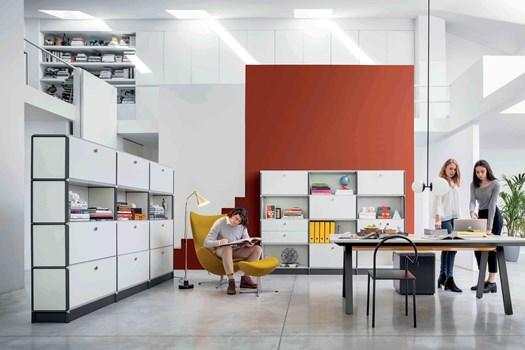 Dieffebi@Clerkenwell Design Week 2019