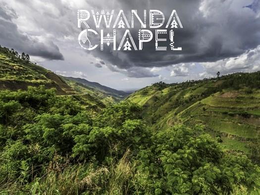 In scadenza il concorso rwanda chapel - Bonus mobili scadenza ...