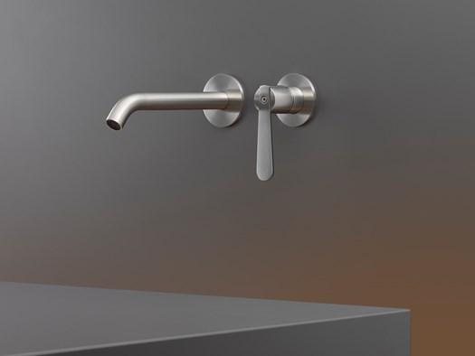 Lutezia Plus, CEA design