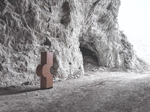 ALPI-Qfwfq-Alessandro Mendini-1