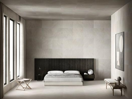 Salvatori_W&F_Stone Parquet in Crema d'orcia_credits Elisa Ossino