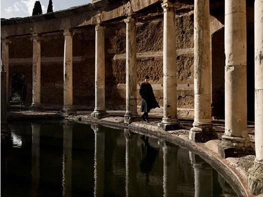 ©Foto Riccardo Ferranti
