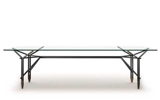 Olimpino table