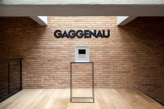 Gaggenau_Cieli Impossibili_credit Francesca Piovesan