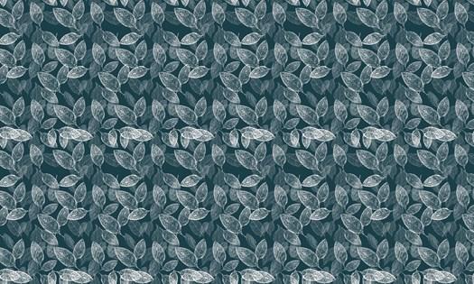 Pattern by Officinarkitettura
