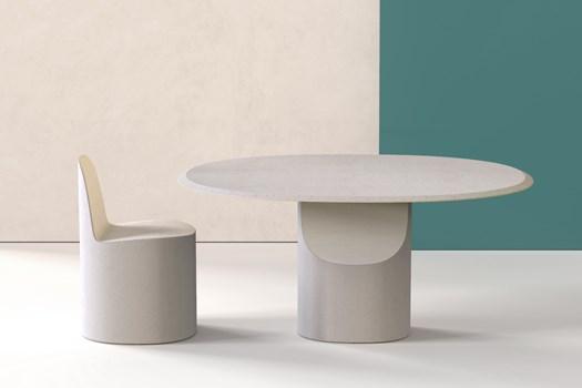 Cannaregio_Cimento design by Gordon Guillaumier