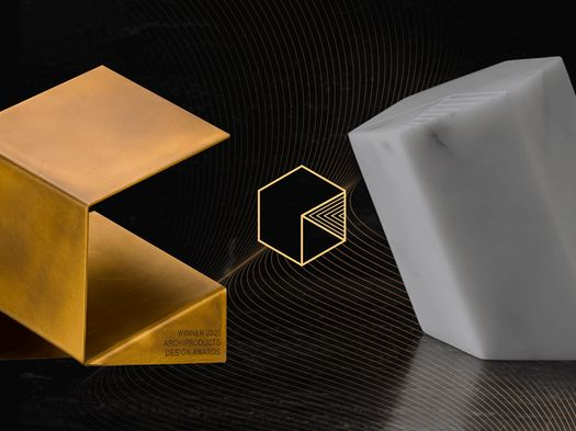 Archiproducts Design Awards 2021