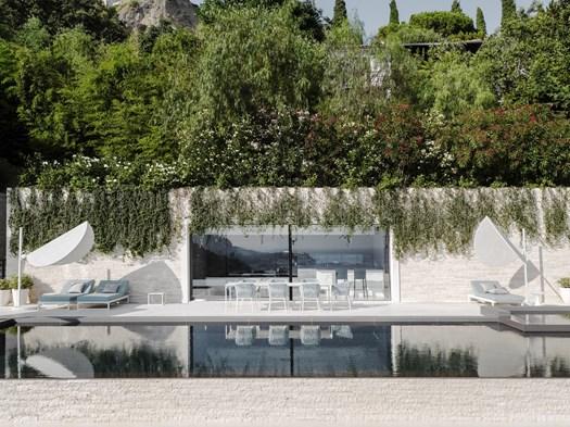 1. Villa Lea, Studio Donizelli, photo Andrea Martiradonna, courtesy of Sky-Frame