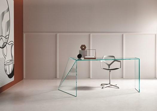 1. Penrose Desk