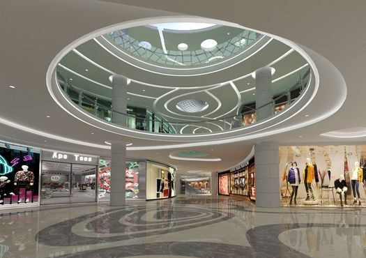 Mall_day