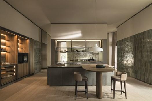 Casa Molteni&C|Dada_Mood 2021