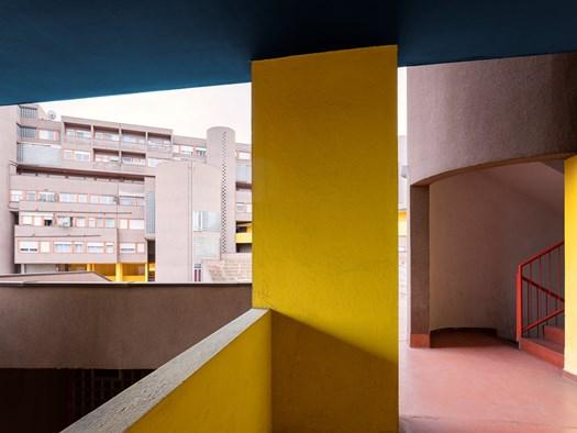 © Triennale Milano